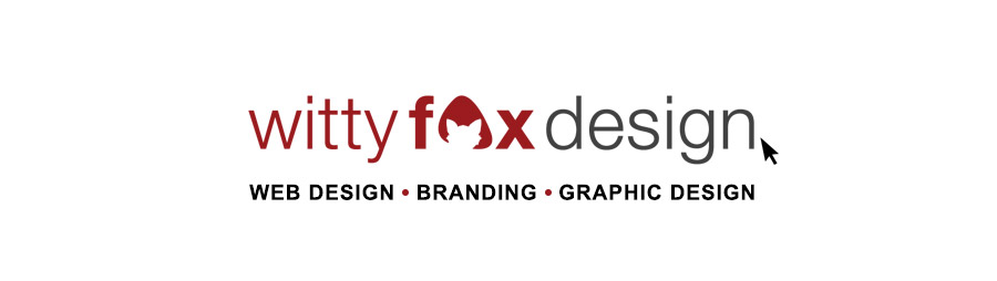 Witty Fox Design